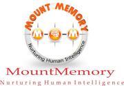 Mountmemory Abacus Franchise opportunity Kolkatta