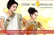www.globalsaridelivery.com