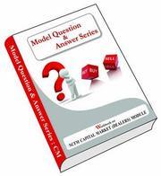 NCFM MODEL QUESTIONS / NCFM QUESTION BANK / NCFM EXAM SAMPLE MCQS