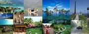 Package Tours By Nature's Beauty / Offers Package tours