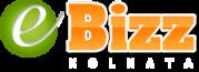 Bisiness listing with ebizzkolkata