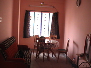 Are you Looking for a Full Furnished flat to rent  in Bauguihati Kolka