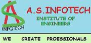 The Graduate Aptitude Test in Engineering (GATE) is an all India exami