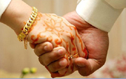 Our Matrimonial Website only at Rs.799