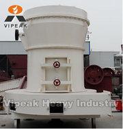 Efficient Raymond mill/grinder mill/powder mill/mill machine/stone mil