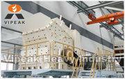 Impact crusher/crushing machine/breaker crusher/Impactor/crusher/stone