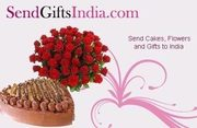 Gifts that gives a new meaning to your relations
