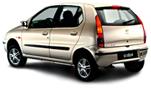 Buy and Sale Old Car in Kolkata