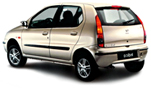 Buy New Cars in Kolkata
