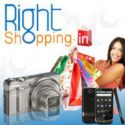 RightShopping.in knows the home decoration way with appliances