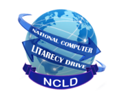 Build your Career with National Computer Literacy Drive (NCLD),  inspired fromGovt.of India