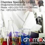 Propylene Glycol Brine (PG Brine)