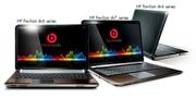 sell a laptop (hp PAVILION dv6-6018TX)