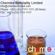 Mono Ethylene Glycol Brine (MEG Brine) Corrosion Inhibitor