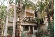 Gr. Fl. House for Rent Out in Excellent locality Brahmapur,  Garia,  Kol