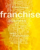 Take franchisee of Rishi infotech solutions at free of cost