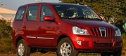 Mahindra Dealer: Xylo,  Scorpio,  Logan,  Verito,  Bolero Xuv 500