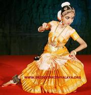 Find a Veteran Dance Guru in Kolkata