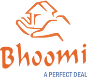 Register with bhoomisearch.com (A Part of Tanishka Group),  a latest Re