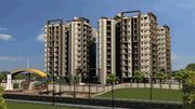Bast Real Estate builders in India