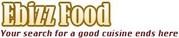 Wholesale food supplier in kolkata