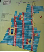 Residential Plots/Land for Sale at Amtala