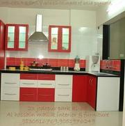 Prise of  moduler kitchen al hossain mallik, 9830516769, 9051976249,