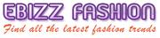 Get Information regarding Wedding Dress Designers