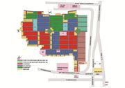 Residential Plots for Sale at Thakurpukur