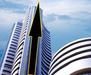 Tanishka Stock broking services offer various companies to invest sec