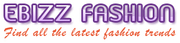 Get fashion designer collection Information with Ebiz Fashion