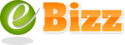 Ebizz kolkata is one of best business service provider