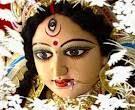 For complete Information on Durga visit here