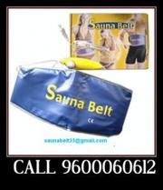 CALL/SMS  09600060612  BUY WEIGHT LOSS SAUNA SLIMMING BELT IN