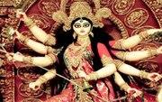 Get online Durgapuja information with ebizzdurgapuja