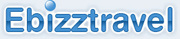 Darjeeling Honeymoon Package with ebizztravelindia