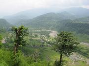 Weekend Tour Destination at Jhalong