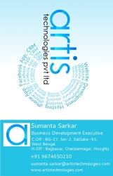 PHP/Mysql Trainnig providing in Saltlake,  Kolkata