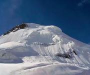 Adventure of Garhwal Himalaya Trekking