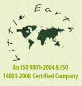 Little Earth Group is a renowned name in the world of cotton bags manu