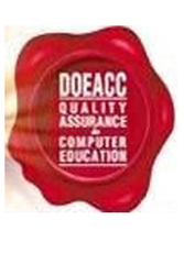 FREE FRANCHISEE FOR DISTANCE & DOEACC CENTRE