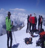 Get Uttranchal Trekking  information