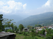 Enjoy your winter trip at Kalimpong- a multicultural society