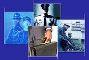 Goodwill Security Services