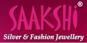 Saakshi Jewellery is an eternal name in the sky of traditional jewelle