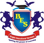 BRIGHT EDUCATIONAL SERVICES ONE OF THE LARGEST CHAIN OF EDUCATIONAL
