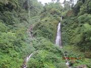 Get Discount Vacation Rentals at Rabangla in North Bengal