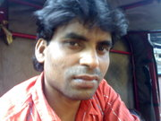 I WANT TO BUY A GOODCONDITION TATA ACE AT RS80000 TO 1 LAK ph9836027167
