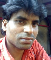 HIRE MINI TRUCKS CHOTAHATI (TEMPO) ON RENT/HIRE9836027167 - Kolkata