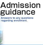 SRM University Admission in Btech: Guidance for 2013 admission